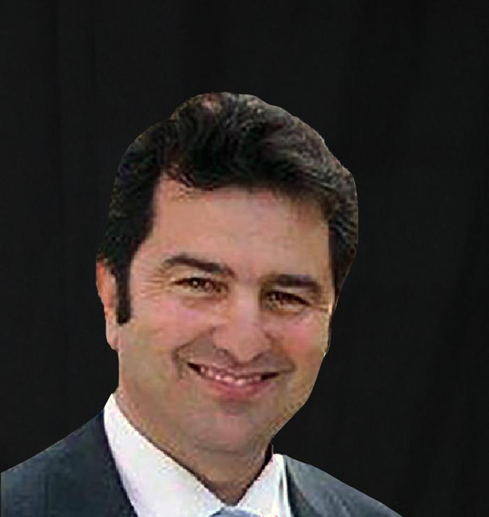 السيد كامل الحسيني