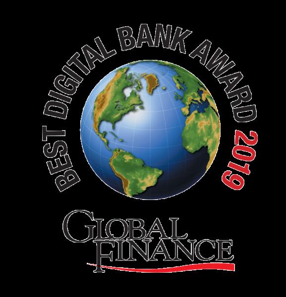 بنك فلسطين يحصد تسعة جوائز في مجالات التطوير التكنولوجي والإبتكار من مجلة Global Finance العالمية على مستوى الشرق الأوسط