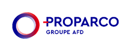 France's Proparco enters as a partner and strategic investor with Bank of Palestine by investing $12 million in the bank's capital base