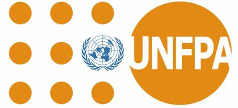 Bank of Palestine and the UNFPA sign a cooperation framework to support adolescents and youth in the Gaza Strip